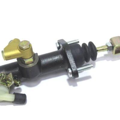 Главный тормозной цилиндр 5-6FG-FD10-25