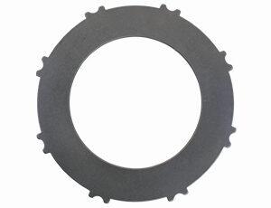 Промежуточный (металлический0 диск АКПП 7-8FD-FG10-30