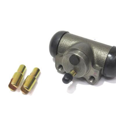 Рабочий-тормозной-цилиндр-Komatsu-FD-FG10-18-20