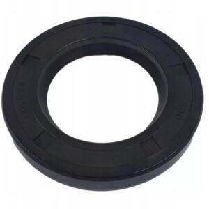 Сальник (уплатнение наоса) АКПП 7-8FG-FD10-30. 1500